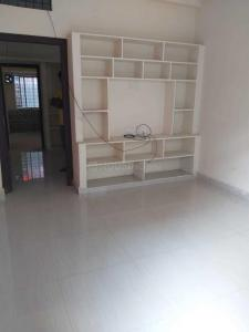 Gallery Cover Image of 568 Sq.ft 1 BHK Apartment for rent in Ameerpet for 8500