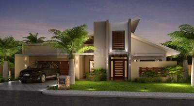 Gallery Cover Image of 1850 Sq.ft 3 BHK Independent House for buy in Avinashi Taluk for 8000000