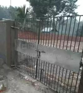 1200 Sq.ft Residential Plot for Sale in Krishnanagar, Nadia