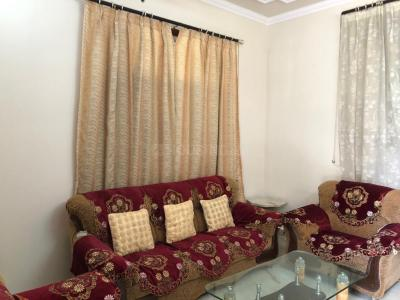Gallery Cover Image of 2000 Sq.ft 2 BHK Villa for rent in Durgapura for 23000