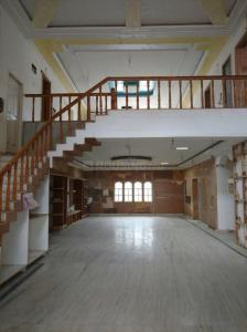 Gallery Cover Image of 7000 Sq.ft 5 BHK Independent House for buy in Kothanur for 37500000