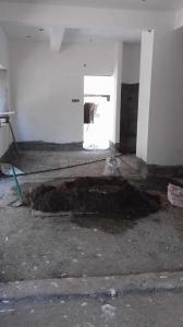 Living Room Image of 2350 Sq.ft 4 BHK Villa for buy in Kavuri Forest Nest, Maheshwaram for 14200000