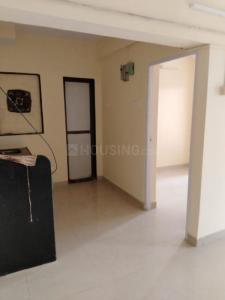 Gallery Cover Image of 350 Sq.ft 1 RK Apartment for buy in Goregaon West for 5800000