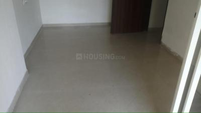 Bedroom Image of 340 Sq.ft 1 RK Apartment for buy in JSB Nakshatra Greens, Naigaon East for 2150000