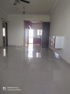 Gallery Cover Image of 1200 Sq.ft 2 BHK Apartment for rent in Hennur for 20000