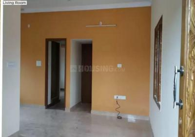 Gallery Cover Image of 900 Sq.ft 2 BHK Independent House for rent in Abbigere for 10000