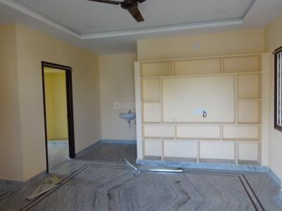 Gallery Cover Image of 800 Sq.ft 1 BHK Apartment for rent in Alwal for 7500
