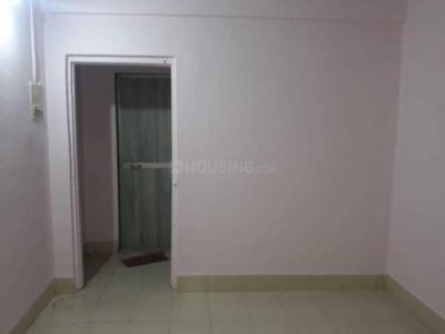 Gallery Cover Image of 330 Sq.ft 1 RK Apartment for buy in Kopar Khairane for 3500000