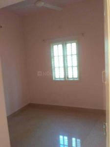 Gallery Cover Image of 600 Sq.ft 1 BHK Independent House for rent in Kammanahalli for 11000