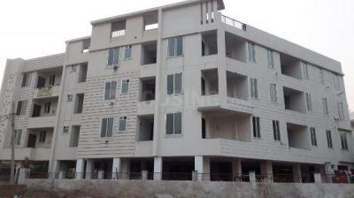 Gallery Cover Image of 1500 Sq.ft 3 BHK Independent Floor for buy in Mansarovar for 4500000