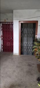 Gallery Cover Image of 430 Sq.ft 1 BHK Apartment for buy in Thakurpukur for 1200000