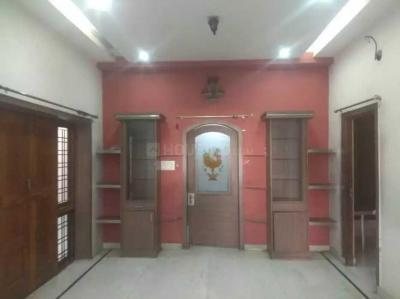 Gallery Cover Image of 1200 Sq.ft 2 BHK Independent House for rent in Ameerpet for 15000