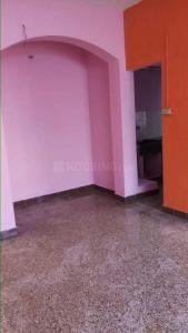 Gallery Cover Image of 900 Sq.ft 2 BHK Apartment for rent in Kodambakkam for 15000