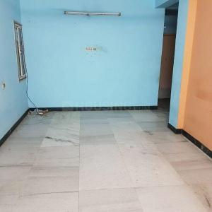 Gallery Cover Image of 850 Sq.ft 2 BHK Apartment for rent in CIT Nagar for 15000