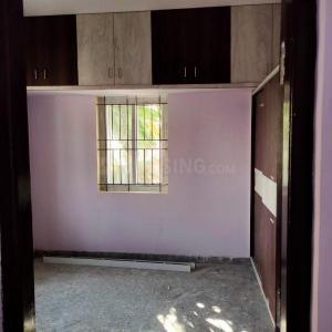 कृष्णराजपुरा  में 24000000  खरीदें  के लिए 24000000 Sq.ft 9 BHK इंडिपेंडेंट हाउस के गैलरी कवर  की तस्वीर
