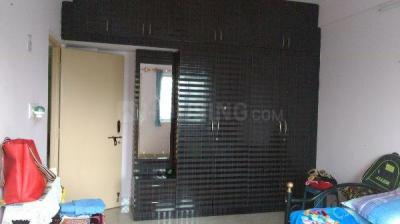 Gallery Cover Image of 1400 Sq.ft 3 BHK Apartment for buy in Chikbanavara for 3700000