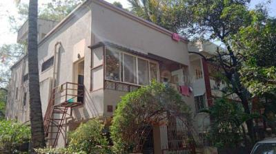 Gallery Cover Image of 2500 Sq.ft 5 BHK Villa for buy in Gultekdi for 50000000