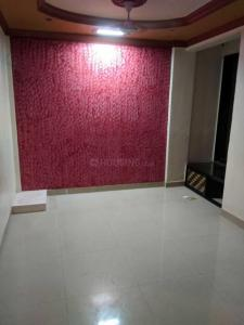 Gallery Cover Image of 600 Sq.ft 1 BHK Apartment for rent in New Panvel East for 8500