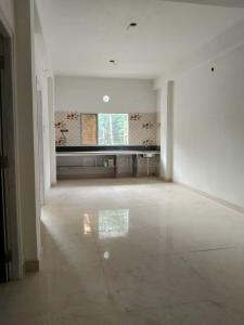 Gallery Cover Image of 933 Sq.ft 2 BHK Apartment for buy in Rajarhat for 3078900