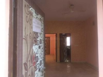 Gallery Cover Image of 802 Sq.ft 1 BHK Independent House for buy in Kaulakha for 2700000