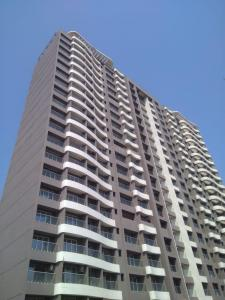 Gallery Cover Image of 930 Sq.ft 2 BHK Apartment for buy in SK Imperial Heights, Mira Road East for 7440000