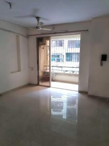 Gallery Cover Image of 1100 Sq.ft 2 BHK Apartment for rent in Dimples Kamla Avenue, Borivali West for 32000