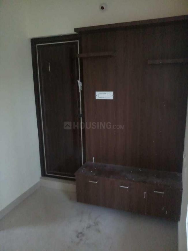 Living Room Image of 300 Sq.ft 1 BHK Apartment for rent in Rayasandra for 10000