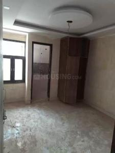 Gallery Cover Image of 950 Sq.ft 3 BHK Independent Floor for buy in Palam for 5500000