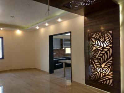 Gallery Cover Image of 2450 Sq.ft 3 BHK Apartment for buy in Sector 53 for 29000000