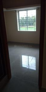 Gallery Cover Image of 700 Sq.ft 1 BHK Independent House for rent in Hulimangala for 6000