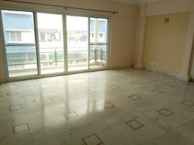 Gallery Cover Image of 1450 Sq.ft 2 BHK Apartment for rent in Sahakara Nagar for 25000