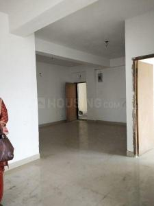 Gallery Cover Image of 1350 Sq.ft 3 BHK Apartment for rent in Ballygunge for 22000