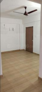 Gallery Cover Image of 965 Sq.ft 2 BHK Apartment for rent in Sugam Serenity, Rajpur Sonarpur for 11500