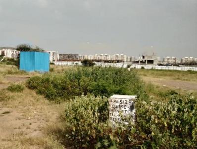 11978 Sq.ft Residential Plot for Sale in Dhanori, Pune