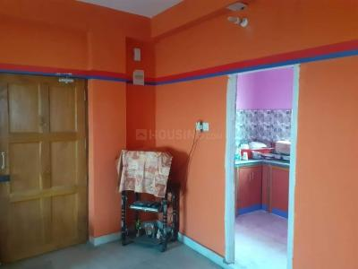 Gallery Cover Image of 950 Sq.ft 2 BHK Apartment for buy in Purba Barisha for 4300000