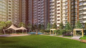 Gallery Cover Image of 1897 Sq.ft 3 BHK Apartment for buy in Nirala Estate II, Noida Extension for 7300000