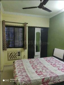 Gallery Cover Image of 890 Sq.ft 2 BHK Apartment for rent in Puraniks City, Thane West for 20500