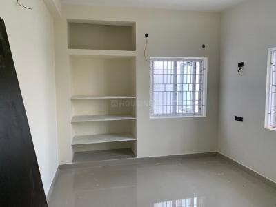 Gallery Cover Image of 2000 Sq.ft 3 BHK Independent House for buy in Medavakkam for 16000000