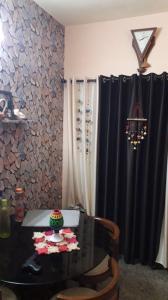 Bedroom Image of Jyotishka in Bramhapur