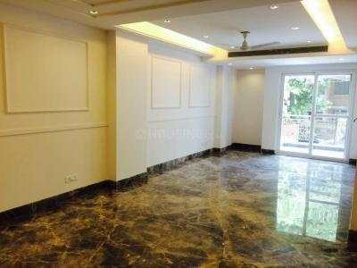 Gallery Cover Image of 4635 Sq.ft 4 BHK Independent Floor for buy in Panchsheel Enclave for 119500000