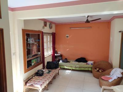 Gallery Cover Image of 800 Sq.ft 2 BHK Apartment for buy in Banashankari for 5000000