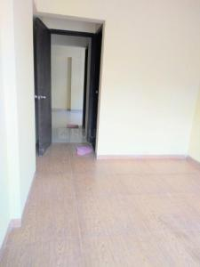 Gallery Cover Image of 425 Sq.ft 1 BHK Apartment for buy in Right Golden Crest, Borivali East for 9000000