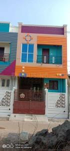 Gallery Cover Image of 850 Sq.ft 2 BHK Independent House for buy in Thandalam for 4600000