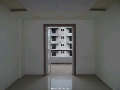 Gallery Cover Image of 870 Sq.ft 2 BHK Apartment for buy in Satpur for 3437380