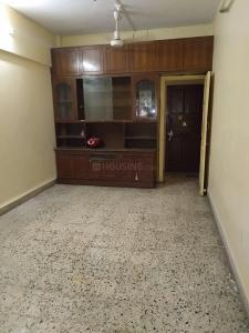 Gallery Cover Image of 595 Sq.ft 1 BHK Apartment for rent in Govandi for 26000