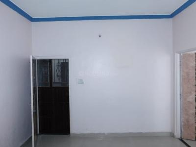 Gallery Cover Image of 650 Sq.ft 1 BHK Independent Floor for rent in Pimple Nilakh for 15000