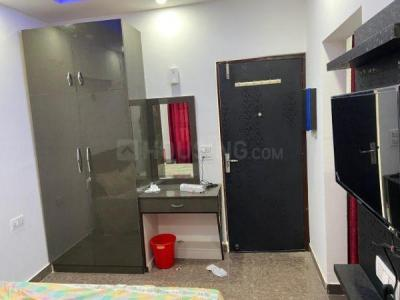 Gallery Cover Image of 275 Sq.ft 1 RK Apartment for buy in Sector 47 for 2200000