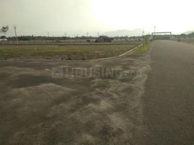 Gallery Cover Image of  Sq.ft Residential Plot for buy in Saravanampatty for 730000