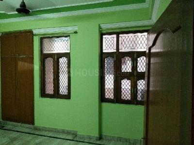 Gallery Cover Image of 1150 Sq.ft 2 BHK Apartment for rent in Nehru Nagar for 11000