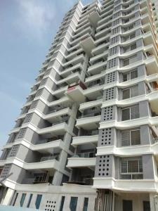 Gallery Cover Image of 1800 Sq.ft 3 BHK Apartment for rent in Pashan for 35000